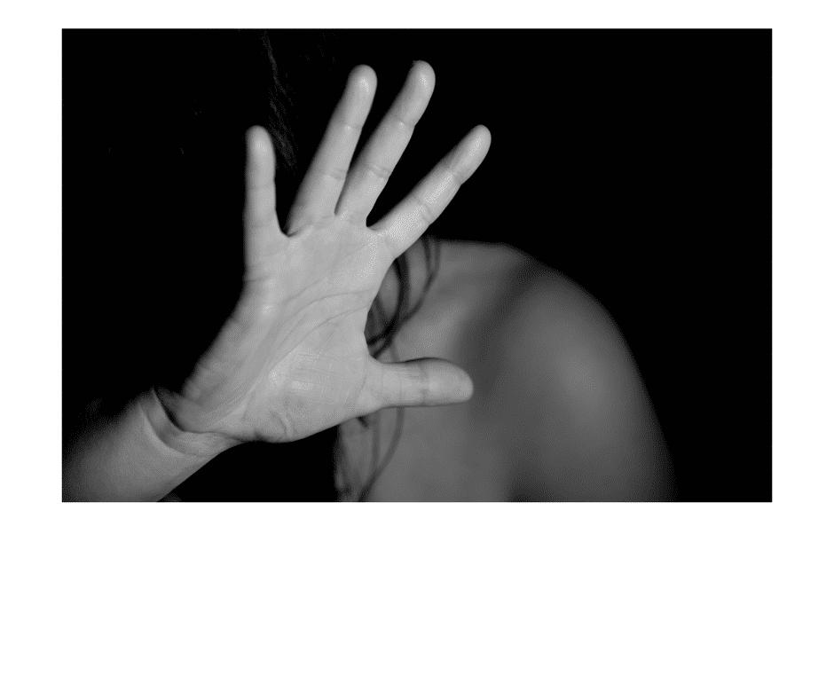 """ערעור במחוזי עו""""ד חיים אליה עבירות אלימות במשפחה"""
