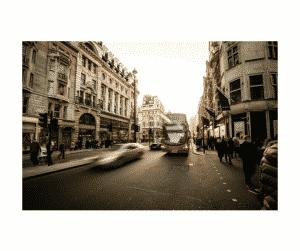 שחרור רכב נהיגה בשכרות