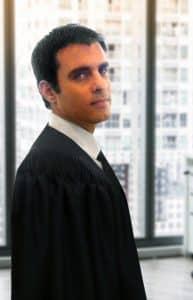 עורך דין תעבורה מהרצליה